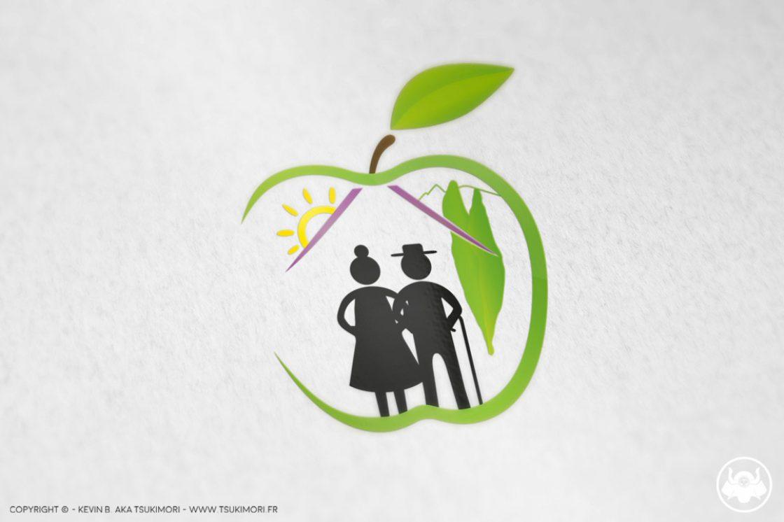 Logo-Les-Vergers-Tsukimori-identity