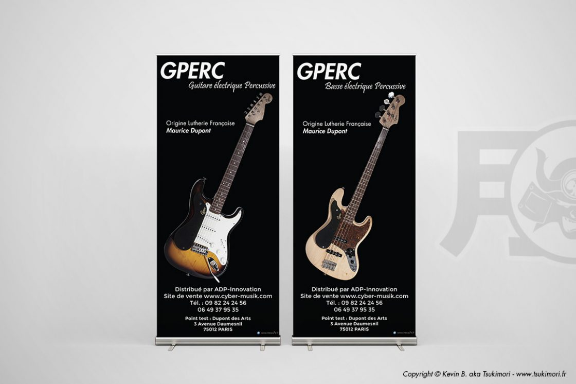 Roll-up-guitar-bass-GPERC-ADP-Innovation-Tsukimori-print