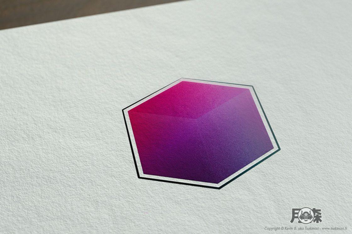 logo-Kikaku-Arts-identite